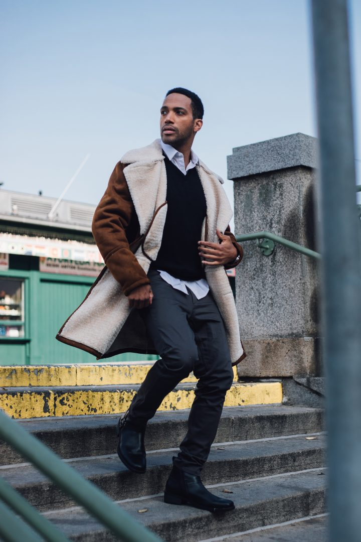 cesár sampson copyright samir novotny